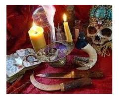 INTERNATIONAL AFRICAN TRADITIONAL HEALER & LOST LOVE SPELL CASTER +27719999186 PROF ZAPHOSA