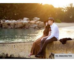 , Get husband back by vashikaran+919001901759