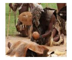 TRADITIONAL HEALER AND PALM READING IN SOWETO CALL +27810950180 PROF LUBOWA