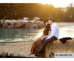Save marriage form divorce by vashikaran,