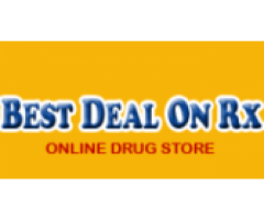 best online drug store as online pharmacy business
