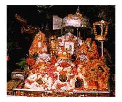love{{{ marriage}} problem solution baba ji +91-9950325789