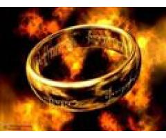 POWERFUL RINGS FOR PROTECTION/ POWERS DR.ZIMU+27789699523
