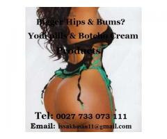Herbal Beauty products for Hips, Bums & Breast Enlargement +27733073111