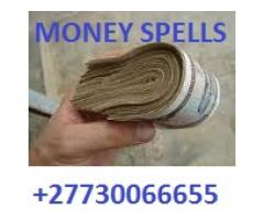 HOW TO GET PROMOTION AT WORK SPELLS +27730066655