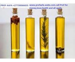 SANDAWANA OIL FOR BUSINESS,LUCK,MONEY,LOVE,PROTECTION,POWER +27730066655