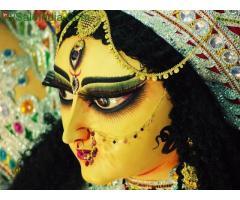 love@++@ Vashikaran Specialist Baba Ji in mumbai >>((+91-87 69 79 77 24))