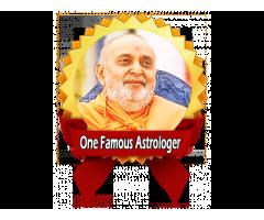 Bangali baba-Love Vashikaran specialist,Famous astrologer,Best Astrologer