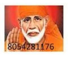 BEST ASTROLOGER LOVE PROBLEM SOLUTION +91-8054281176