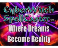 Powerful traditional healer call +27717955374