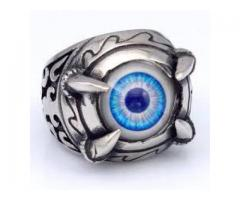 POWERFUL MAGICAL RING SHEIKH ADAMS +27783722309