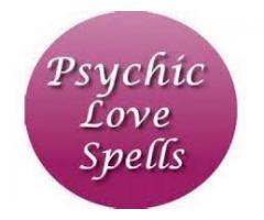 Love spells caster +27717955374