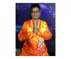 FAST LOVE VASHIKARAN SPECIALIST BABA JI +91 9929415910