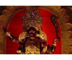 Tara Dutt bangali Babaji - love vashikaran specialist  ###  #  ragunatji +91-977271434 @@@