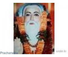 No.1 astrologer In jaipur +91-9024304187