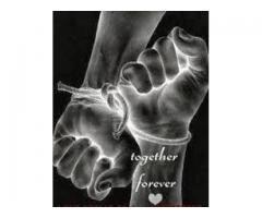 lost lover spells caster in Lanseria +27737922059