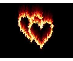 online love spells,  +919001901759