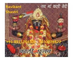 wife back vashikaran +91-9911764305