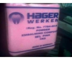 Embalming powder form germany+27786893835