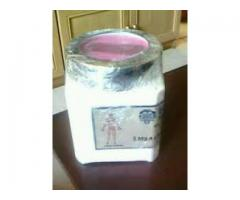 Hager Werken Embalming Compound Pink Powder call +27786893835