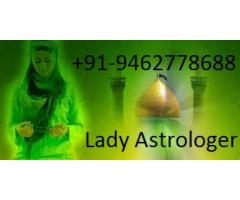 Love !!!! Problem !!! Solution !!! Madam JI +91-9462778688