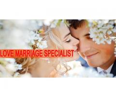 love problem, vashikaran & any outher problem cont. us:-9828183882 free consultant *Mumbai