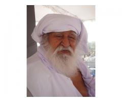 Tantra Mnatra Vashikaran Specilaist Molvi Ji+91-9928447013
