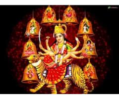 Inter Cast LOVE Marriage Problem Solution+917568970077