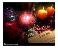 +27631931241 Lost((craven)love spells caster Philipsburg,Marigot,Caribbean Sea