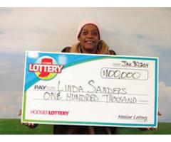 Specialist-Lottery spells Company true Lottery spells that work fast call  +27 738618717