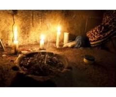 ASTROLOGER BLACK MAGIC HERBALIST HEALER WITH DISTANCE HEALING POWERS  +27719999186 PROF ZAPHOSA