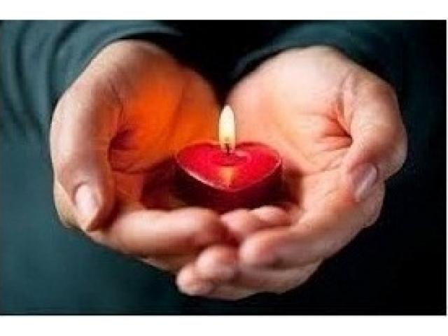 WORLD'S No.1 MOST POWERFUL LOVE SPELLS CASTER TO BRING BACK YOUR LOVE +27719999186 PROF ZAPHOS