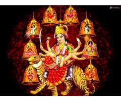 online urgent vashikaran specialist baba +91-7568970077