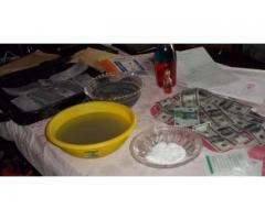 SSD CHEMICAL SOLUTION FOR CLEANING BLACK MONEY AND ACTIVATION POWDER +27730727287
