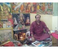 Karna Pishachini Siddhi 09971550723