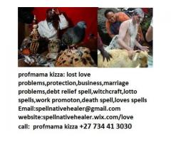LOST LOVE SPELL CASTER,PAY AFTER RESULTS ,USA,UK,AUSTRALIA,SA+27734413030 INDIA,SERBIA,OMAN