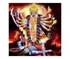 Jay Mata Di !!! Vashikaran !!! Specialist KK Shastri ╚☏ +91-9462778687