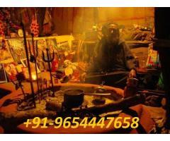 Voodoo love spells  +91-9654447658