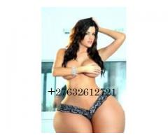 TOP-RATED CREAM & PILLS FOR HIPS & BUTT / BREASTS ENLARGEMENT $$$ +27632612721