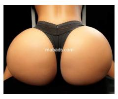 Hips Bums Breasts and Thighs Enlargement Yodi Pills and Botcho Cream.CALL +27731295401