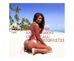 VVX CALL +27632612721 FOR BEST HIPS AND BUMS ENLARGEMENT CREAM / GEL & PILLS