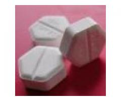 DR.LUCIA +27788702817 PAIN FREE ABORTION CLINIC IN BOTSWANA, GABORONE [ PILLS 4 SALE ]