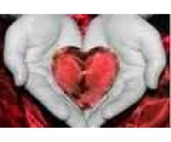 Lost Love Spells Specialist @ +27836522787