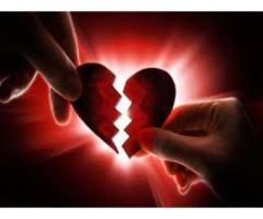 Incredible Working Lost Love spells In Johannesburg South Africa Call +27836522787