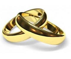 Marriage Binding Spells And Stop Cheating Spells @ +27836522787