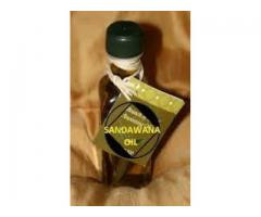 Extra Powerful Sandawana Oil & Skin For Money Call  +27836522787