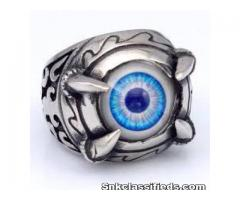 Super Power Mystic Magic Ring Contact Profmbusi on +27836522787