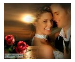 Lost love spells caster call Mama Sarah +27710611833 [Traditional Healer]BRAKPAN