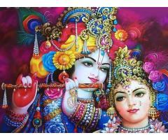 Love girl VASHIkaran Specialist ANil +91-8054891559
